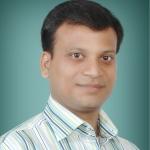 Ramesh Kumar Ladia
