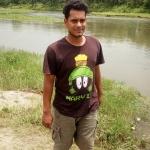 Akash Majumder