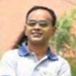 T Ramakrishna