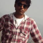 Sairam Swargam
