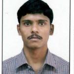 Ramu Samudrala