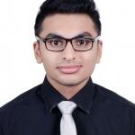 Ramesh Krishnan