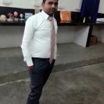 Randhir Pratap
