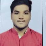 Suyash Dilip Rane