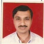 Ranganath Sitharam