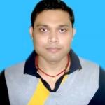 Ranjeet Kumar Buranwal