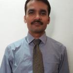 Ranjit Kumar Jha