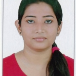Rajeswari Banerjee