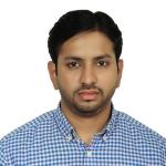 Rashid Shah