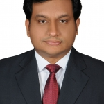 Rathnakar Ch