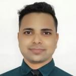 Ravi Kumar Mandal