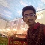 Prajapati Ravikumar vinodbhai