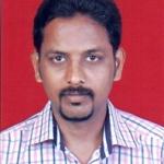 Ravikant Bhivajirao Kurane
