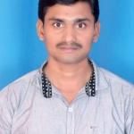 Kurakula Ravi