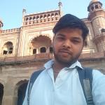 Ravindra Nath