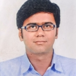 Ravi Shrivastava