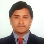 Renjith Chandran Nair