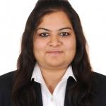 Reshu Singh
