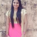 Revathy Raveendran