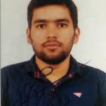 Ram Shukla