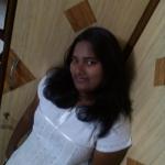 Rhushita Harshad Dharmapal