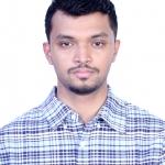 Ribhu Chowdhury