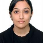 Ridhi Suri