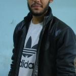 Rishabh Batra