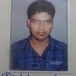 Ritesh Kumar Verma