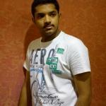 Rohan More