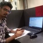 Rohan Paturkar