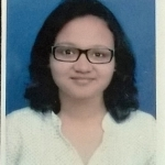 Rohini Raju Dable