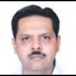 Rohit K Acharya