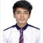 Ronak Jain S