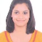 Roopal Aggarwal