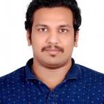Roshan Ravi