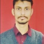 Shivam Kumar Ray