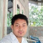 Rupjyoti Chiring
