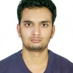 Imade Rushikesh Dhananjay