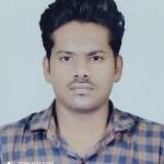 Rushikesh Rajendra Vairale
