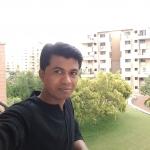 Sagar Gaikwad