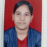 Sahu Arati Bhubaneshwar