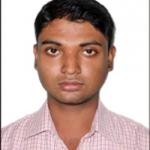 Saikat Rudra