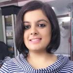 Sakshi Gambhir