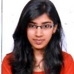Sameeksha Jaiswal