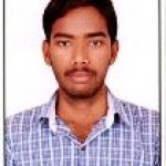 Gorla Sathyanarayana