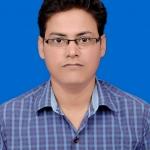 Kumar Satyam Anand
