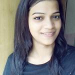 Akanksha Singh