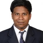 Sendrayaperumal S