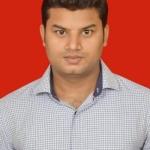 Shripraksh Tiwari